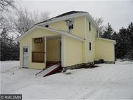 14537 37th St. Clear Lake MN, 55319