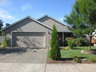 609 Kimberly Ct Molalla OR, 97038