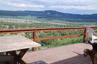 0 High Places Ranch Quemado NM, 87829