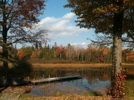 Lot #7 Old County Road Milo ME, 04463