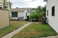 3718 Avenue M 1/2 Galveston TX, 77550