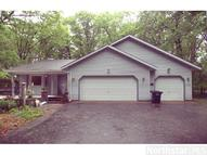 6593 217th Lane Ne Wyoming MN, 55092