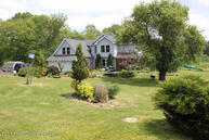 284 Clifton Beach Rd Clifton Township PA, 18424