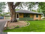 11708 Larch Street Nw Coon Rapids MN, 55448