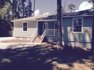 77 Lauren Lane Santa Rosa Beach FL, 32459