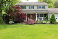 36 Runnymede Rd Colonia NJ, 07067
