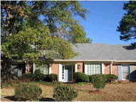 11 Moss Forest Cir Jackson MS, 39211
