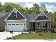 83 Foxtail Ct. Hendersonville NC, 28792