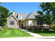 3811 W 16th St Dr Greeley CO, 80634