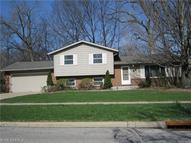 5642 Lancaster Dr Brooklyn Heights OH, 44131