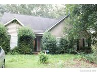 2010 Forget-Me-Not Lane Wingate NC, 28174