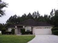 800 Turkey Point Dr Orange Park FL, 32065