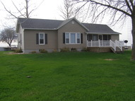1453 90th Street Monmouth IL, 61462