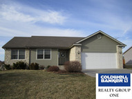4056 Bald Eagle Drive Manhattan KS, 66502