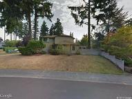 Address Not Disclosed Federal Way WA, 98003