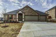 2121 Lorrie Lane Weatherford TX, 76087