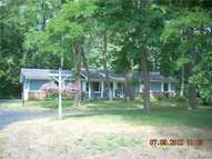 509 Sands Road Ortonville MI, 48462