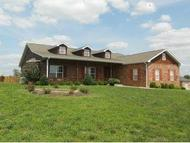 400 Scenic Lane Saddlebrooke MO, 65630
