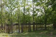 214 Pr 3370 Tract F&G Hwy 7 West Centerville TX, 75833