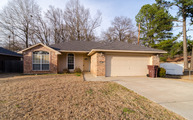 410 Red Oak Haughton LA, 71037