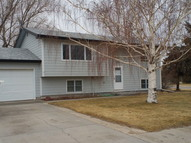 3701 Johnson Street Torrington WY, 82240