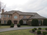 31 Wedgewood Drive Hawthorn Woods IL, 60047