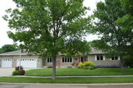 2235 Ashwood Drive Aberdeen SD, 57401