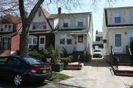 119-46 6th Ave College Point NY, 11356