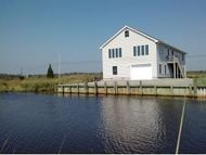 593 Cedar Run Dock Rd Manahawkin NJ, 08050