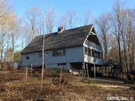 612 County Route 54 Pennellville NY, 13132