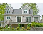 42 Bates Point Rd. Webster MA, 01570