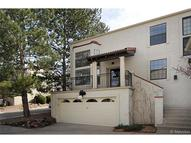 1560 South Quebec Way 51 Denver CO, 80231