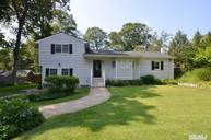 42 Norton Dr East Northport NY, 11731