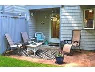 23 Cusack Road 6 Hampton NH, 03842