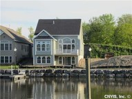 Lot 26 Harbourtown Bridgeport NY, 13030
