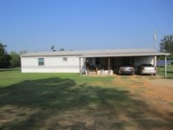 524 Mt Ararat Road Sterlington LA, 71280
