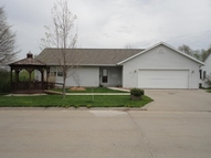 1616 6th Ave North Wellman IA, 52356