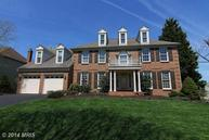 15426 Martins Hundred Drive Centreville VA, 20120