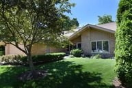 2451 Chas Drive Rolling Meadows IL, 60008