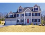 20 Taft Mill Rd South Grafton MA, 01560