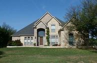157 Deer Crossing Way Azle TX, 76020