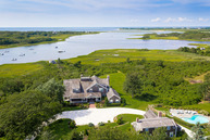 250 Polpis Road Nantucket MA, 02554