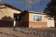 4512 Jennifer Dr Ne Albuquerque NM, 87109