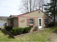 131 & 132 Beaver Lake Circle Windsor NY, 13865