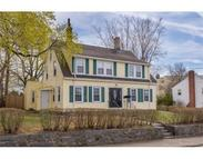 59 Pond St Quincy MA, 02169