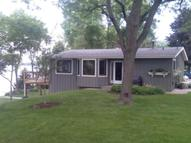 2675 Spring Lake Road Sw Prior Lake MN, 55379
