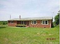 Address Not Disclosed Harmony NC, 28634