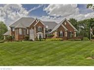 9390 Rail King Ct Chagrin Falls OH, 44023