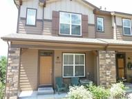 6237 Upham Heights Colorado Springs CO, 80923