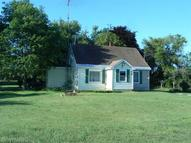 127 E Sugar Grove Rd Scottville MI, 49454